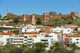 Historical Algarve - Sport Travel & Taxi Transfers